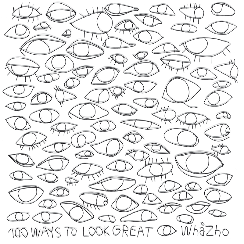 100 way to look great
